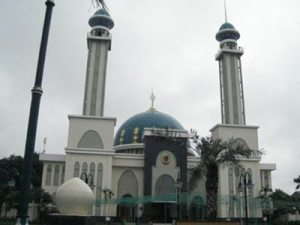 bekasi.masjid-agung-al-barkah